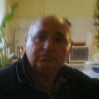 Sandor, társkereső Csongrád