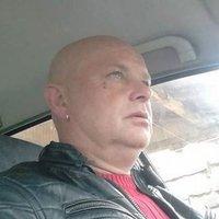 Gyula, társkereső Káptalantóti
