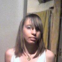 Krisztina, társkereső Epöl