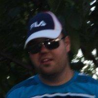 Erik, társkereső Oradea