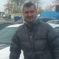 Csaba, társkereső Târgu Mureş