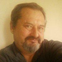 Csaba, társkereső Aszód