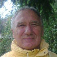 Laszloegri, társkereső Kishegyes