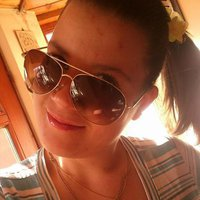 Krisztina, társkereső Salgótarján