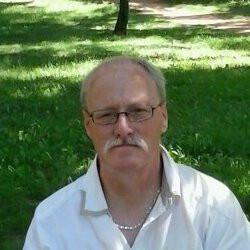 Tamás, társkereső Székesfehérvár