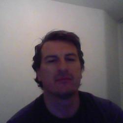 Ferenc, társkereső Nyíregyháza