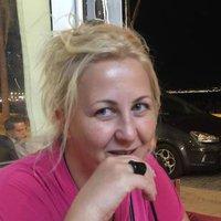 Mónika, társkereső Fertőszentmiklós
