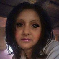 Rita, társkereső Miskolc