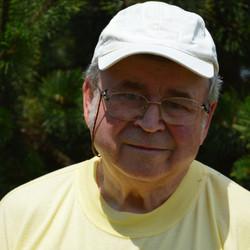 Ferenc, társkereső Tiszakécske