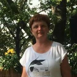Andika, társkereső Páty