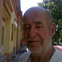 Ferenc, társkereső Celldömölk