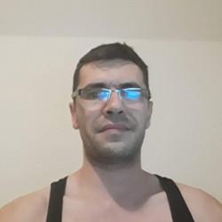 Laszlo, társkereső Oradea