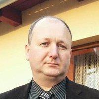 Ferenc, társkereső Crasna