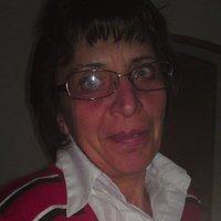 Margit, társkereső Gyergyóremete