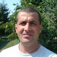 Pál, társkereső Csanádapáca