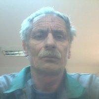 Tibor, társkereső Fácánkert
