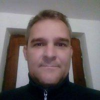 Balázs, társkereső Lovasberény