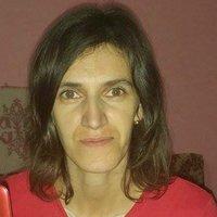 Katalin, társkereső Gyergyószentmiklós