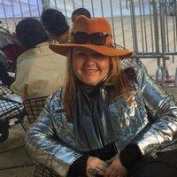 Violetta, társkereső New York
