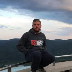Gábor, társkereső Vác