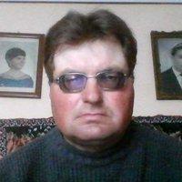 Ronai, társkereső Oradea