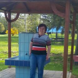 Margit, társkereső Hévíz