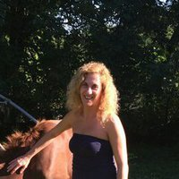 Melinda, társkereső Zalaegerszeg