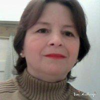Eniko, társkereső Satu Mare