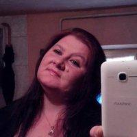 Melinda, társkereső Tiszaföldvár