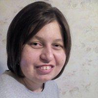 wtf képek orosz társkereső oldalakon litván társkereső oldalak ingyenes