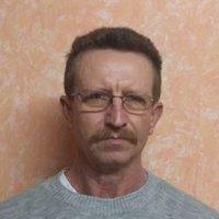 Ervin, társkereső Bačka Topola