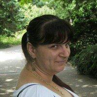 Katalina, társkereső Nyíregyháza