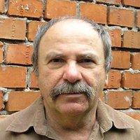 István, társkereső Szeged