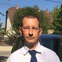 Csaba, társkereső Szeged