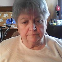 Erzsébet, társkereső Kunpeszér