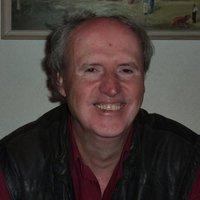 Jozsef, társkereső Basel