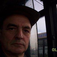 Mihail, társkereső Braşov