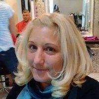 Margaret, társkereső Dunakeszi
