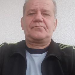 Otto, társkereső Gúta