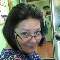 Lizi, társkereső Brent
