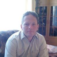 Tamás, társkereső Nyíregyháza