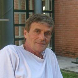Zoltán, társkereső Szolnok