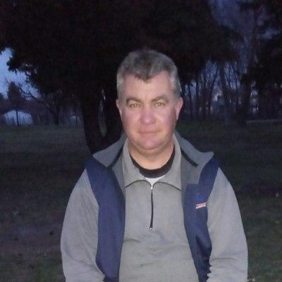 Gábor, társkereső Dunaszentgyörgy