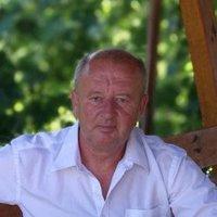 Tibor, társkereső Páka