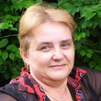 Katalin, társkereső Tôň