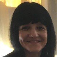 GABRIELLA, társkereső Debrecen