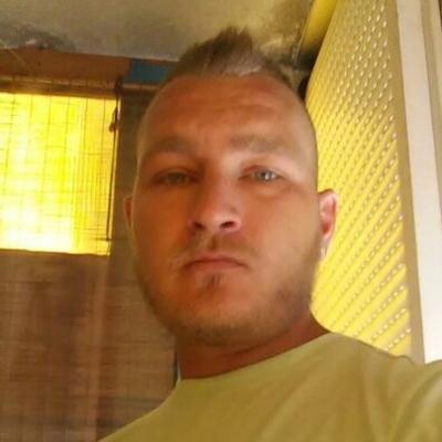 Richárd, társkereső Miskolc