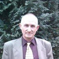 Viktor, társkereső Szombathely