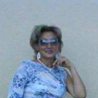 Ilona, társkereső Kecskemét