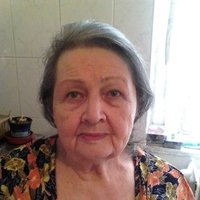 Margit, társkereső Budapest